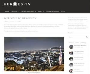 ellines.se, ellines,heroestv, greece, Athens