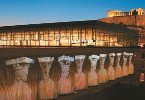 akropoli,ellines_se,μουσειο, καλύτερο, Ακρόπολη,Acropol
