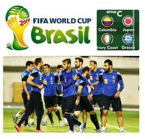 ellines_se_WC Brazil_greece
