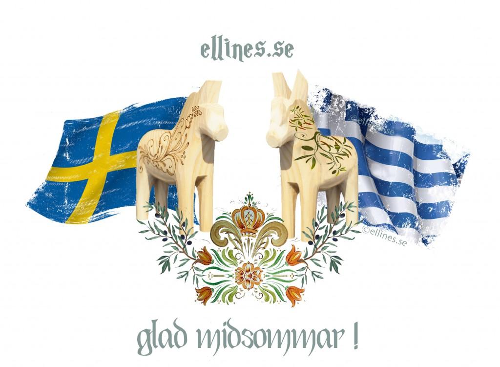 ellines_se_dala_donkey