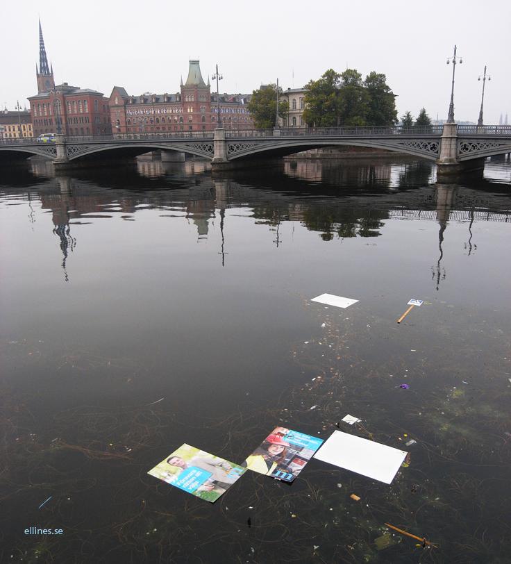 Val-sverige_sweden_crisis