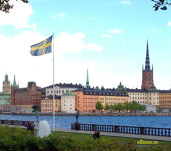 Swedish_flag_ellines_se