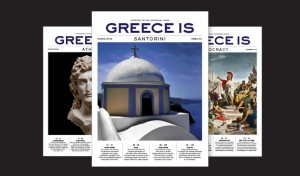 Greece_is_ellines.se