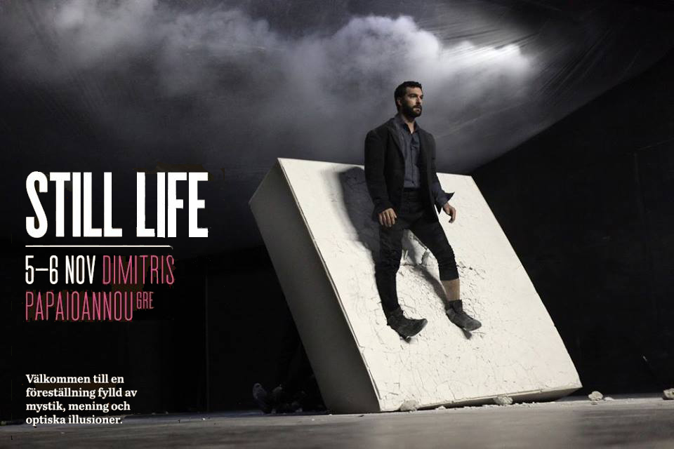 Still_life_ellines_se_papaioannou