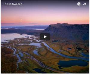 this is sweden_ellines_se
