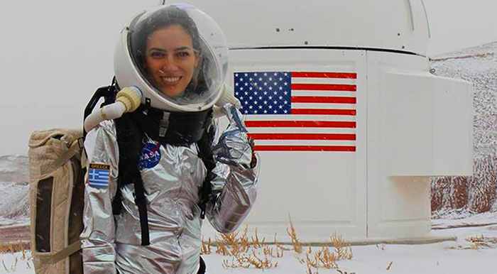 eleni-antoniadou-NASA