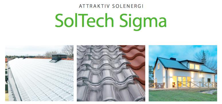 soltech_sigma-solenergi