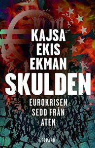 ellines.se, ellines, sweden,sverige,Kajsa,Ekis, Ekman