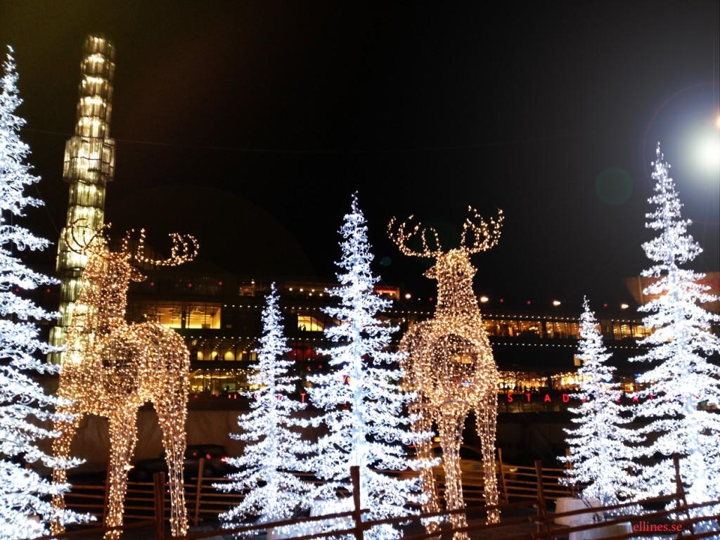 Stockholm-ellines_se_Christmas