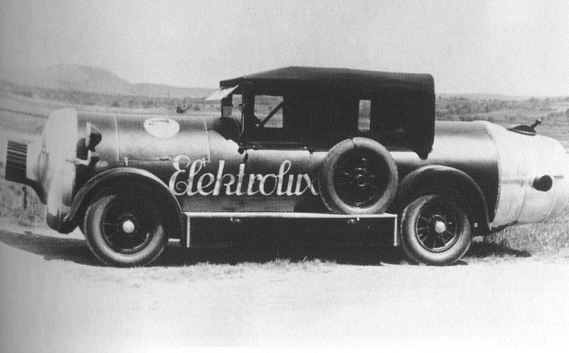 800px-Elektrolux_bil_1920