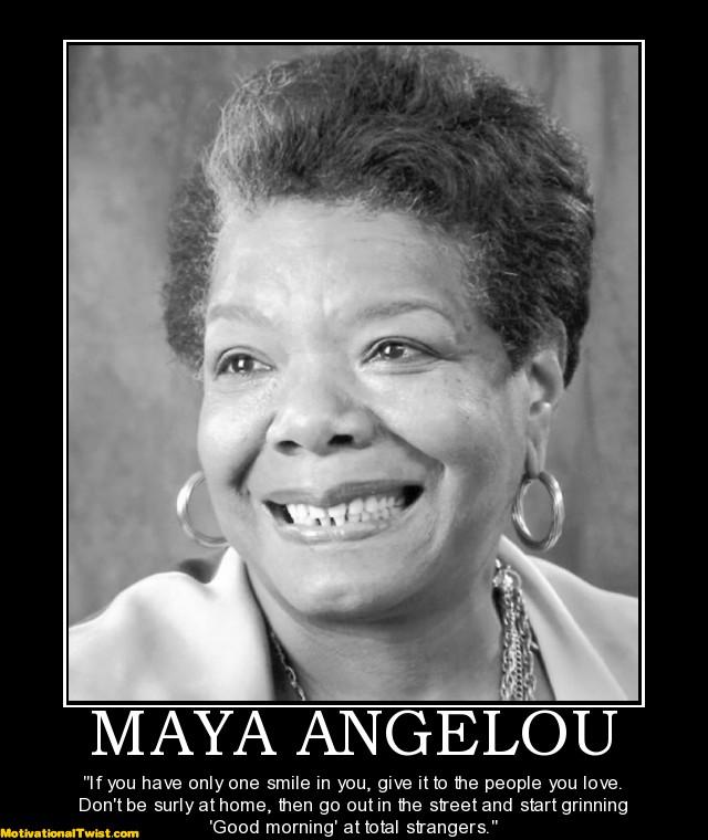 maya-angelou-maya-angelou648