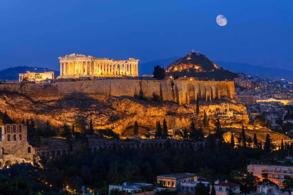 ellines_se-greece_parthenon