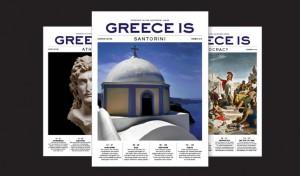 Greece_is_ellines.se