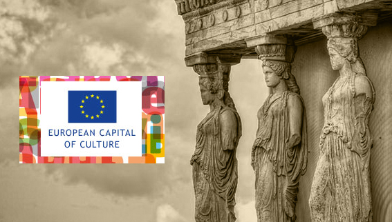 European_capital_culture_2021