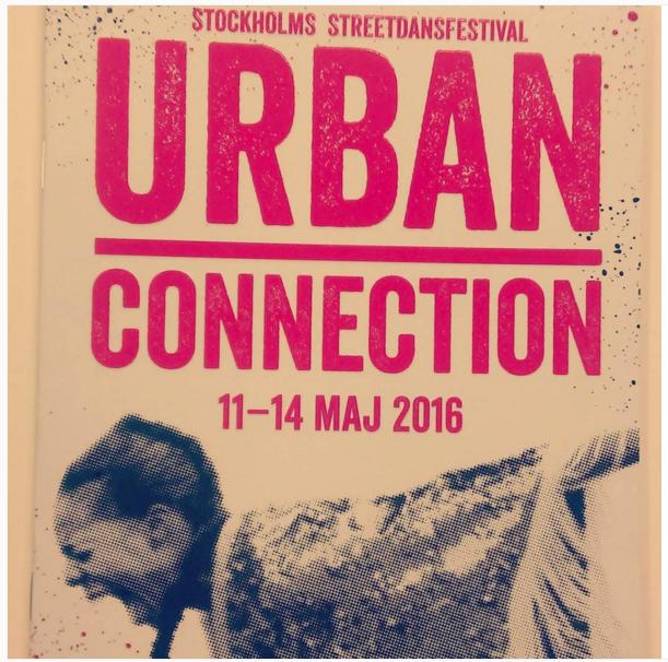 Urban _Connection_Stockholm