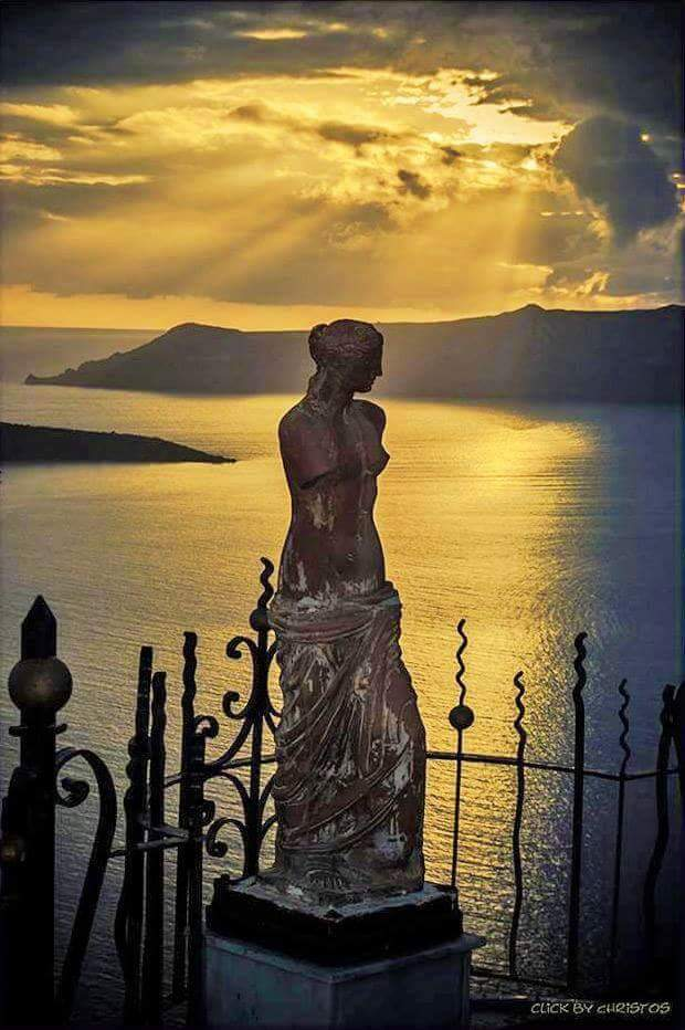 Santorini_hellas_ellines