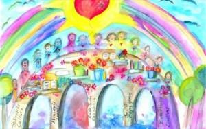 ellines_se_paintings_europe_children