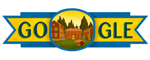 sweden-national-day-2016-6539839795101696-hp