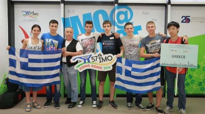 Math_olympiad_greek_students